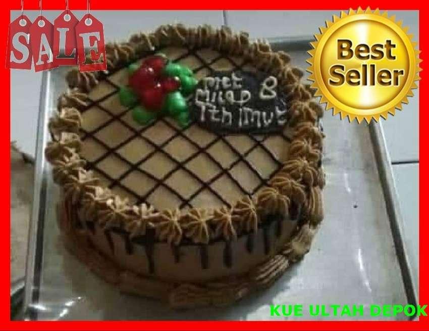 Contoh Kue Ulang Tahun Untuk Pacar Laki Laki Lainnya 796883549