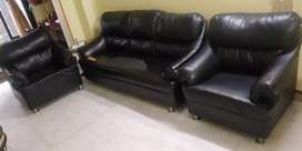 Remarkable Used Sofa Set In Mumbai Free Classifieds In Mumbai Olx Home Interior And Landscaping Transignezvosmurscom