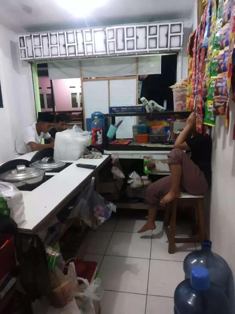 Take Over Usaha Warkop Bekasi 4