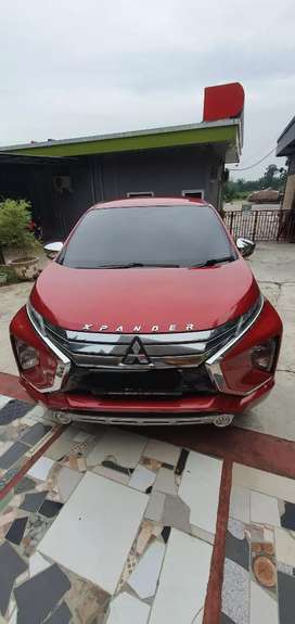 Jual Beli Mobil Mitsubishi Mpv Bekas Murah Di Aceh D I Olx Co Id