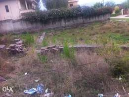 30x60 Plot Sector E-18 Gulshan-e-Sehat Islamabad Property Master
