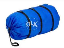 We Have Large Quantity Outdoor Camping Equipments