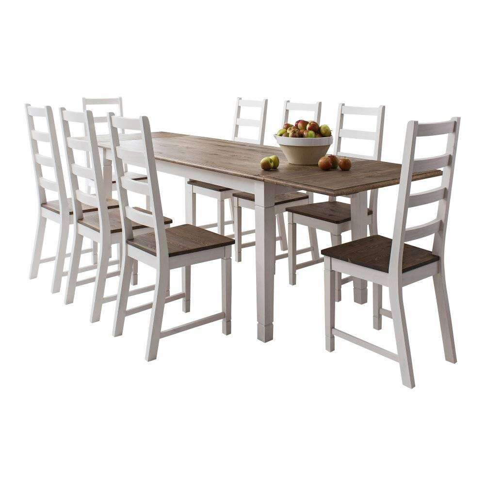 Restaurant Table Chair in Karachi, Free classifieds in Karachi