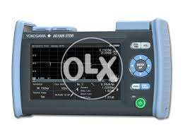 Mini Hand Hald Optical Time Domain Reflectometer