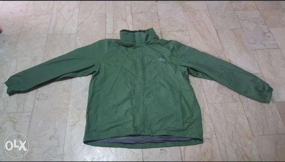 wyprzedaż najlepsze ceny najlepsza cena italy the north face jacket olx hours 5e81c 36265