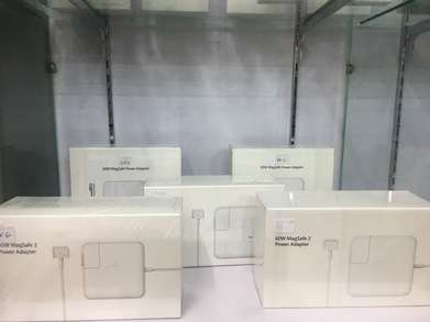Magsafe 45w 2 Power Adapter