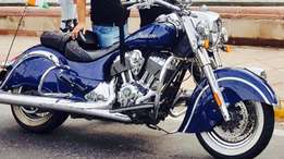 indian motorcycle for sale  Delhi