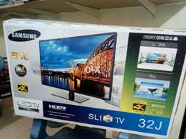 "Samsung and Sony bravia 32"" for rental service"