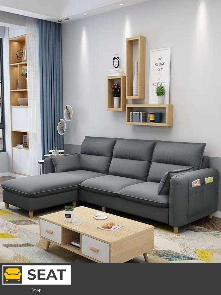 Harga Sofa Minimalis Promo Spesial Mebel 796313339