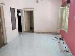 j p nagar for sale  Bengaluru