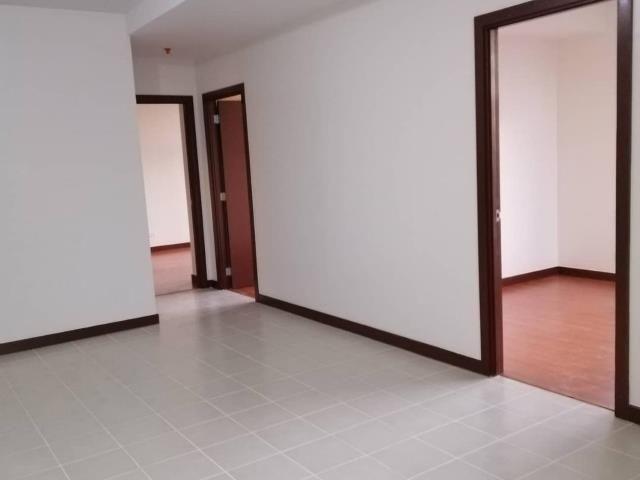 Super Rent To Own Makati Area Penthouse Condominium Condo Unit 2Br Home Remodeling Inspirations Basidirectenergyitoicom