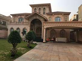 Model Town Houses For Sale In Lahore Olxcompk