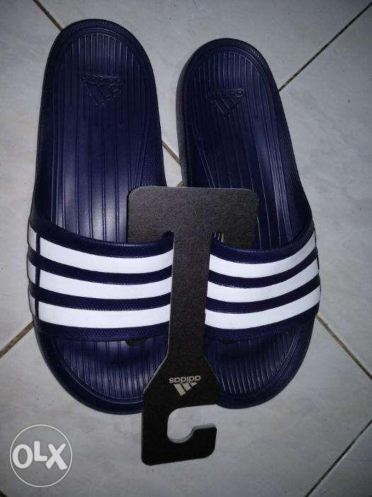 8bb76ad20 adidas duramo slides in Carmona