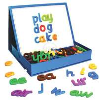 Toy Magnetic White Board
