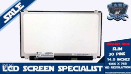 Laptop Led Lcd Replacement