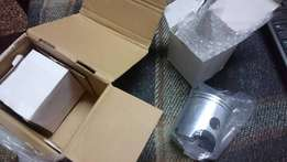 Yamaha Rd350-Imported Pis... for sale  Haripad