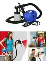 electric spay colours etc cash on delivery