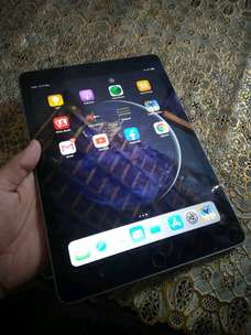 dijual ipad 6 2018 32 wifi only