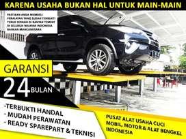 H Dijual Perlengkapan Usaha Murah Di Yogyakarta D I Olx Co Id