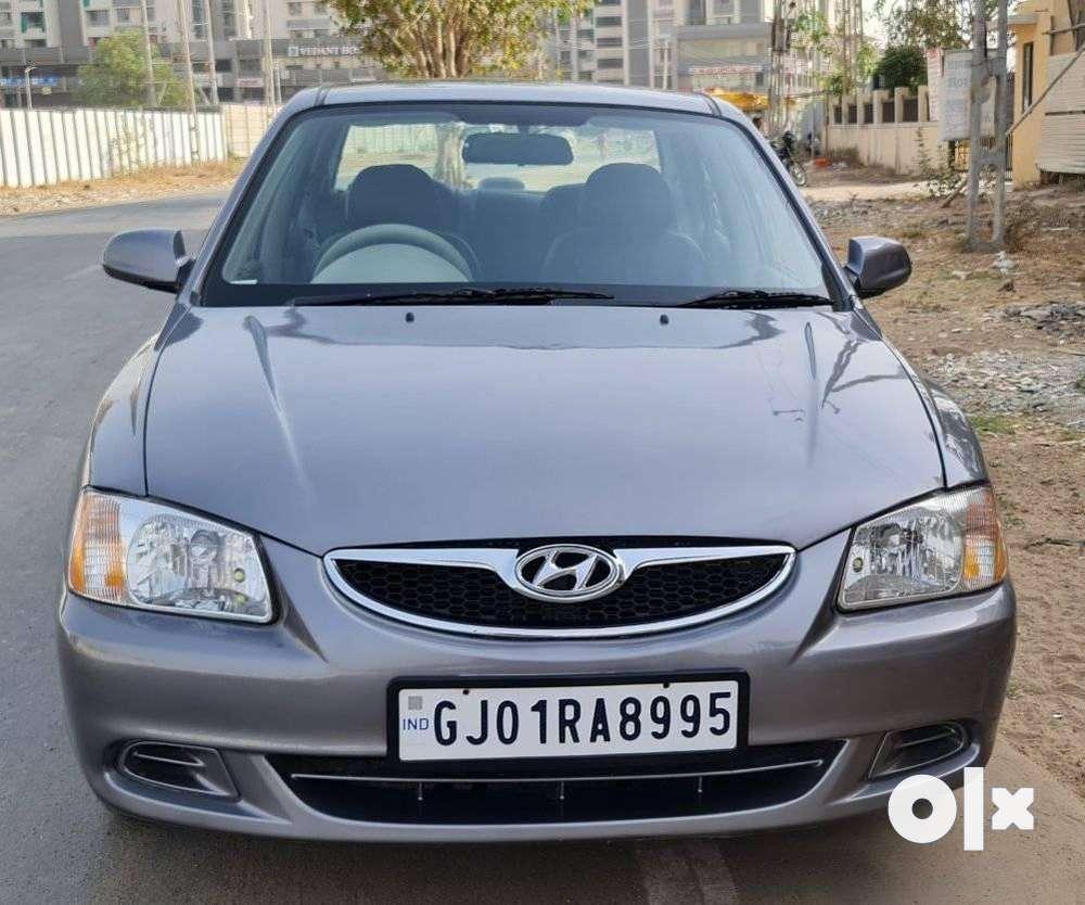 Cars olx ahmedabad 790 Used