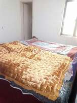 G8/4 Furnished Room For ladi warkr