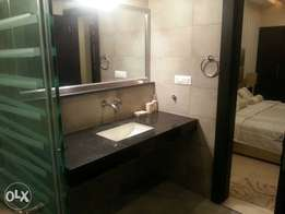 Studio apartment full furnished4rent in bahria height2 bahria town rwp