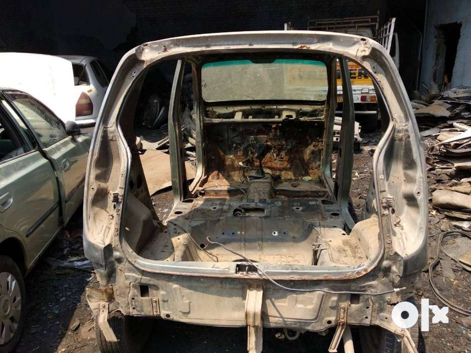 Any Old Scrap Cars We Buy Any Scrap Cars We Buyy - Hyderabad - Cars ...