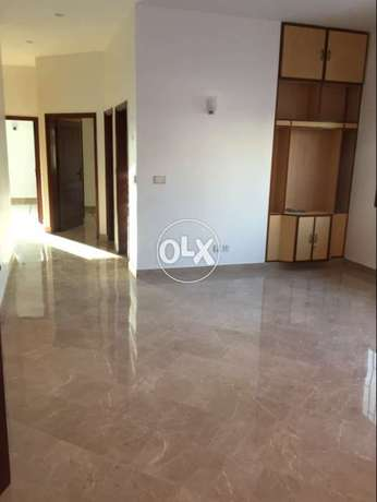 Brand new 500sq portion D.H.A phase 7