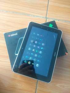 Jual tablet Novo 7 Flame..
