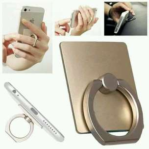 Iring, ring handphone (iphone/android)