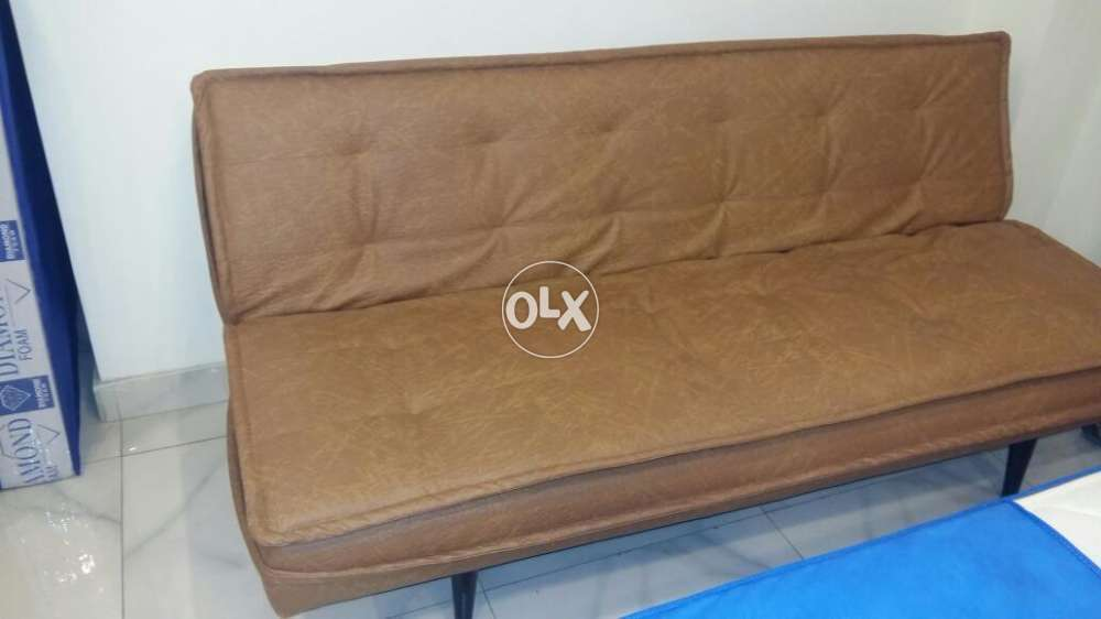 Full Size of Living Room:value City Furniture Free Delivery Best Couch  Under $200 Living ...