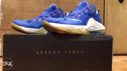 30b792deb73aa Lebron 12 lebron - View all ads available in the Philippines - OLX.ph