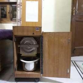 Antique Furniture Jodhpur Kitchen Cabinet Used Kitchen Rack For