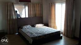 Studio apartment full furnished4 in heights2proper bahria town rwp