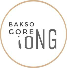 Restoran Cari Jasa Lowongan Kerja Terbaru Di Jakarta Barat Olx Co Id