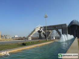 Best Rates Great Opportunity Bahria Town 250 Yard Non Ballot Plot File