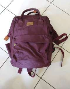 Backpack Wanita