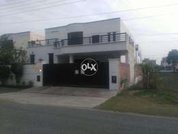 1 Kanal 6 years Used house For Sell In DHA EME