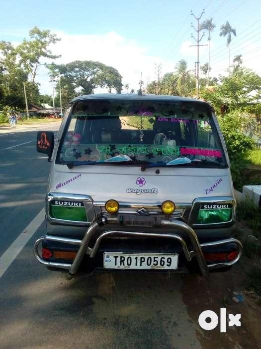 Olx Maruti Omni Cars Agartala Get Upto 10 Discount