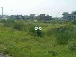 I 12 3 plot size 25x50 level 2nd transfer for sale