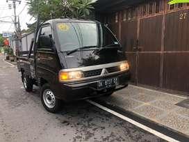 Jual Beli Mitsubishi T120ss Murah Di Bali Olx Co Id