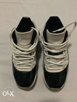 Air jordan 11 low - View all ads available in the Philippines - OLX.ph baf6bf71e