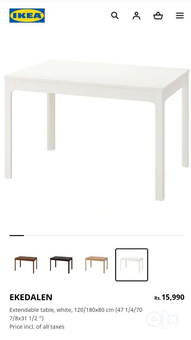 Dining Table Ikea Sofa Dining 1587771298