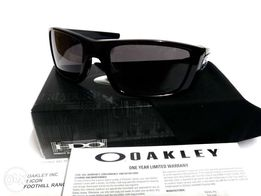 c409d3ef392 Oakley SUNGLASSES - View all ads available in the Philippines - OLX.ph