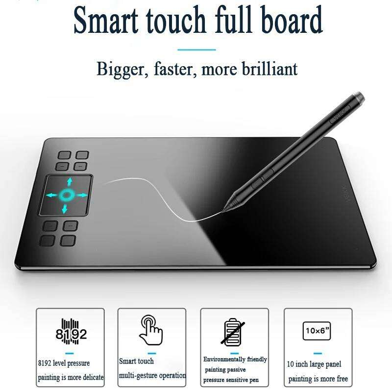 Graphic Tablet - Other Accessories for sale in Pakistan