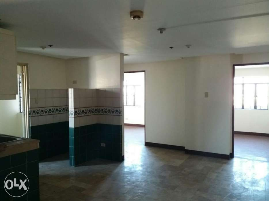 Apartment For Rent Call 4148873