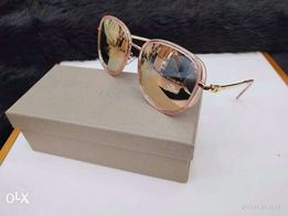 11f6ed3d07ba Dior sunglasses - View all ads available in the Philippines - OLX.ph