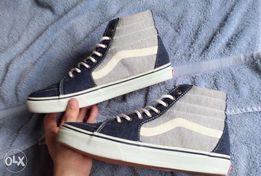 Vans cut - View all ads available in the Philippines - OLX.ph adabd734f