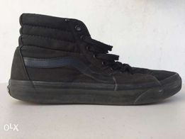 Vans hi - View all ads available in the Philippines - OLX.ph 95fb69b967a9