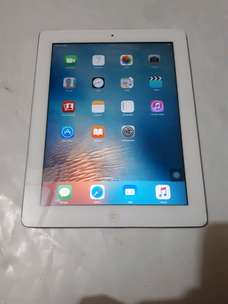 ipad 2 wifi celluler